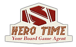 Board Game Manufacturer